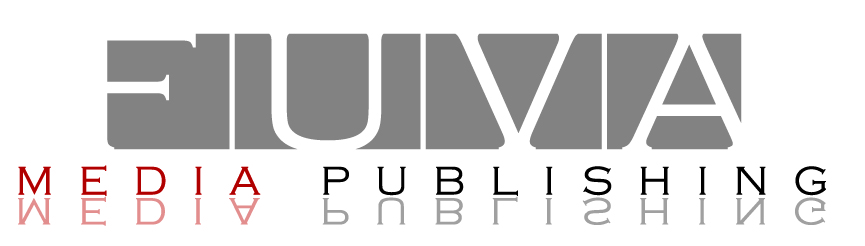 Welcome to Fuva Media