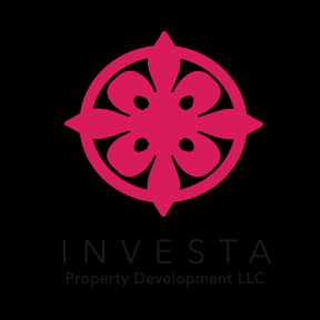 Investa Property Development