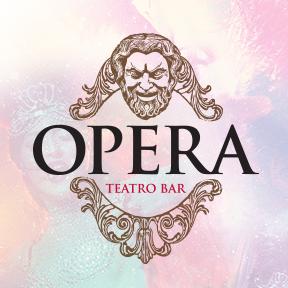 Opera Teatro Bar
