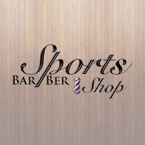 Sports Barber Shop