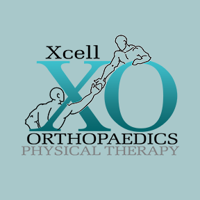 Xcell Orthopaedics