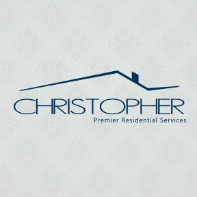 Christopher Premier Residential Service