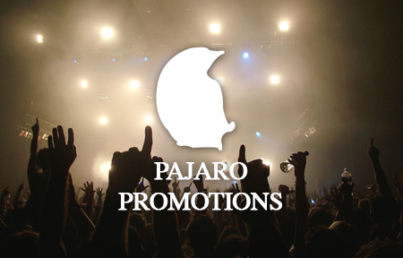 Pajaro Promotions