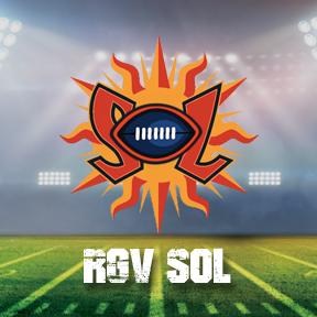 RGV Sol Team