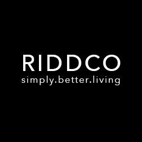 Riddco